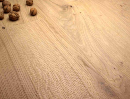 dřevěná podlaha dub perla