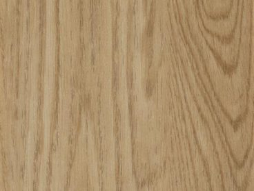 Novilon Vinyl Vloer : Forbo novilon fabulous to browse the features and products by