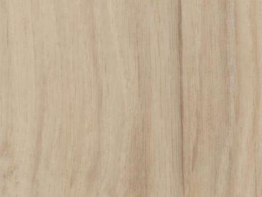 FORBO NOVILON VINYL DUB SVĚTLÝ V2 W66305