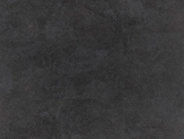 PODIUM PRO 30 KIMBERLEY SLATE BLACK 040