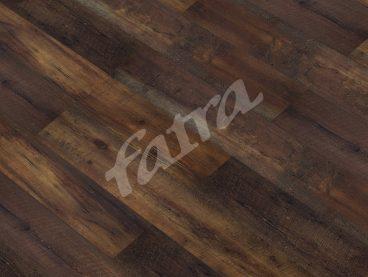 Vinylové podlahy Fatra