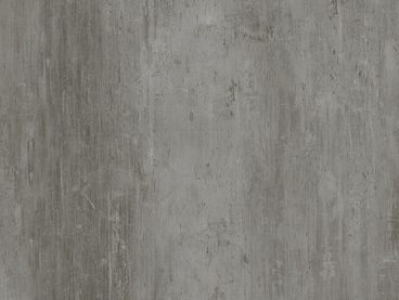 TARKETT STARFLOOR CLICK 30 SCRATCHED METAL / GREY 35994004