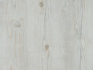 TARKETT STARFLOOR CLICK 30 WASHED PINE / SNOW 35998003
