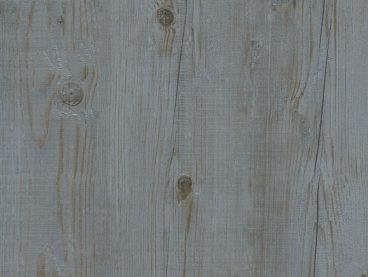 TARKETT STARFLOOR CLICK 30 WASHED PINE / BLUE 35998004