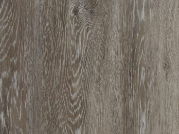 TARKETT STARFLOOR CLICK 30 CERUSED OAK / BROWN 35998006