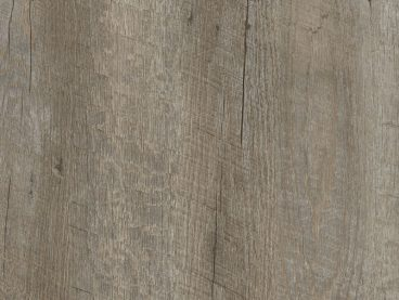 TARKETT STARFLOOR CLICK 30 SMOKED OAK / LIGHT GREY 35998007