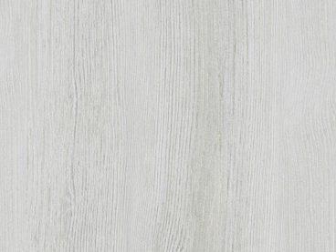 TARKETT STARFLOOR CLICK 30 SCANDINAVE WOOD / WHITE 35998013