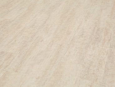 FLOOR VINYL FOREVER STYLE FLOOR CLICK WHITE LOFT 1850