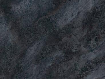 AMTICO FIRST WAVE SLATE BLACK SF3S2602