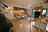 dubové prkno yes interirer dřevěné podlahy
