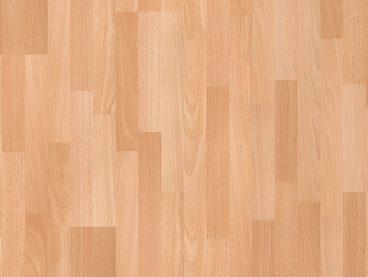 QUICK STEP CLASSIC VYVINUTĚJŠÍ BUK, 3 PRUHY CL1016