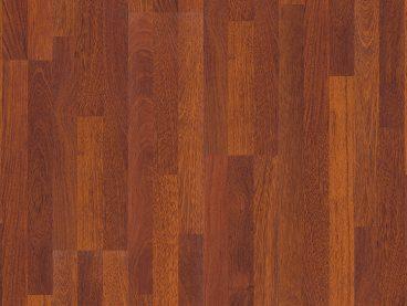 QUICK STEP CLASSIC VYVINUTĚJŠÍ MERBAU, 3 PRUHY CL1039