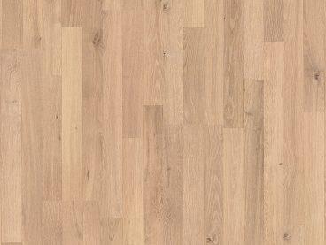QUICK STEP CLASSIC VÝBĚROVÝ DUB BÍLÝ, 3 PRUHY CL1232