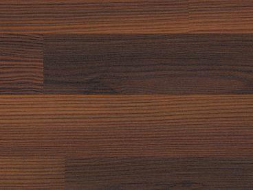 EGGER CLASSIC 8/32 DUB BLACK PINE H1081