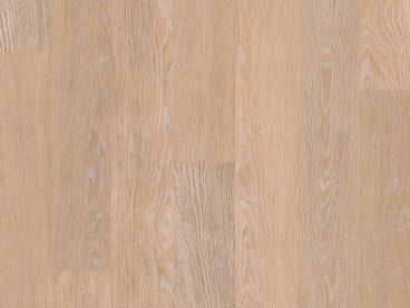 http://www.yes-shop.cz/laminatove-podlahy/quick-step-tvrzene-dubove-planky-u1896/