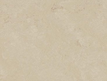 FORBO MARMOLEUM CLICK CLOUDY SAND 333711 30X30CM