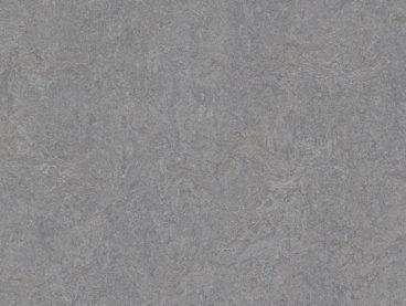 FORBO MARMOLEUM CLICK ETERNITY 333866 30X30CM