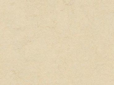 FORBO MARMOLEUM CLICK BARBABOS 333858 30X30CM