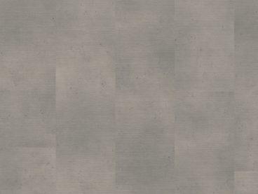 EGGER KINGSIZE 8/32 AQUA+ BETON HRUBÝ F854
