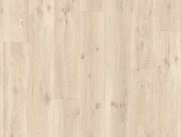 QUICK STEP LIVYN BALANCE CLICK DUB DRIFT SVĚTLÝ BACL40017