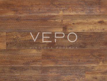 VEPO BOROVICE LUCERN VEP002