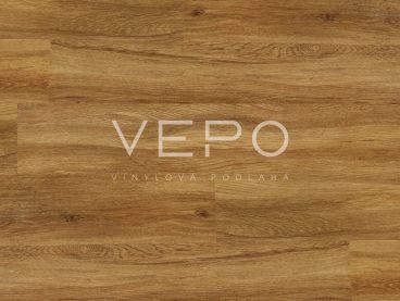 VEPO DUB BOHEMIA VEP015