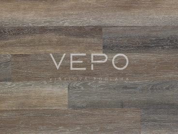VEPO DUB DOCKLAND VEP006