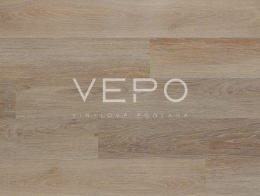 VEPO DUB SKANE VEP008
