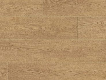GERFLOR CREATION 55 WOOD 0070 ELEGANT OAK