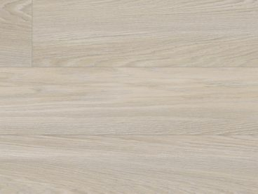 GERFLOR CREATION 55 WOOD 0071 SOLERO CREME