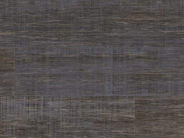 GERFLOR CREATION 55 WOOD 0072 SPICY GREY BLUE