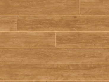 GERFLOR CREATION 30 WOOD 0262 TEMPO