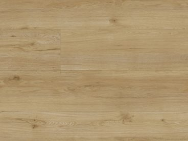 GERFLOR CREATION 55 WOOD 0347 BALLERINA