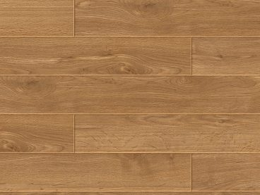 GERFLOR CREATION 30 WOOD 0349 MAZURKA