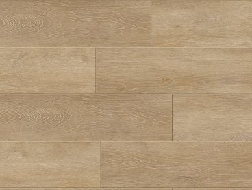 GERFLOR CREATION 30 LOCK 0441 HONEY OAK