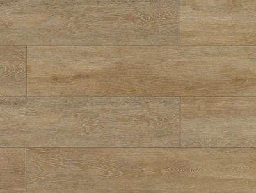 GERFLOR CREATION 55 CLICK WOOD 0441 HONEY OAK