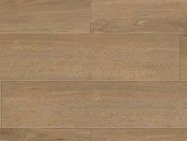 GERFLOR CREATION 55 WOOD 0442 MILONGTON OAK