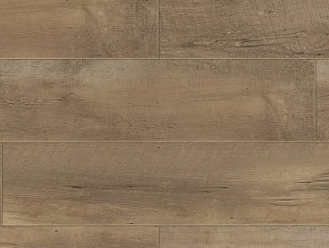 GERFLOR CREATION 55 WOOD 0445 RUSTIC OAK