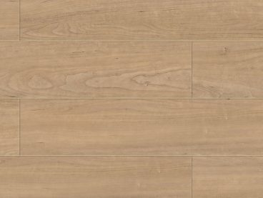 GERFLOR CREATION 55 WOOD 0449 NATURAL CHERRY