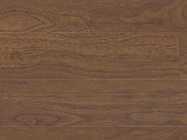 GERFLOR CREATION 55 WOOD 0459 BROWNIE