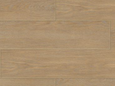 GERFLOR CREATION 55 WOOD 0462 EASTERN OAK