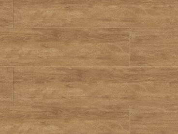 GERFLOR CREATION 55 WOOD 0463 FUDGE