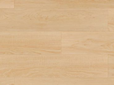 GERFLOR CREATION 30 WOOD 0488 FOLK