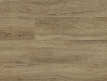 GERFLOR CREATION 55 WOOD 0503 QUARTET