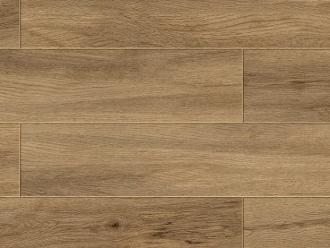 GERFLOR CREATION 30 WOOD 0503 QUARTET