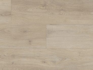 GERFLOR CREATION 55 WOOD 0504 TWIST