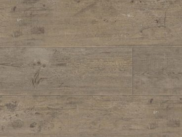 GERFLOR CREATION 55 WOOD 0579 AMARANTE