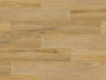 GERFLOR CREATION 30 WOOD 0588 BOSSA NOVA
