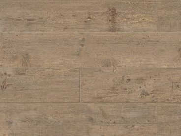 GERFLOR CREATION 30 WOOD 0589 BREAK DANCE