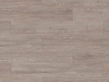 GERFLOR CREATION 30 WOOD 0591 MILONGA